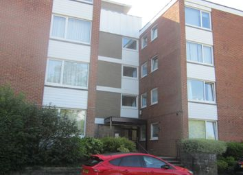 Thumbnail 2 bed flat for sale in The Glen, London Road, Ascot