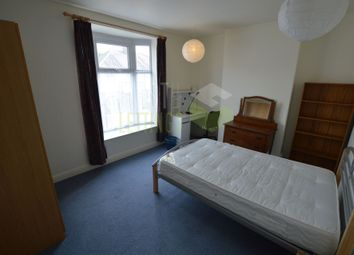 Thumbnail 2 bedroom terraced house to rent in Evington Parks Road, Evington