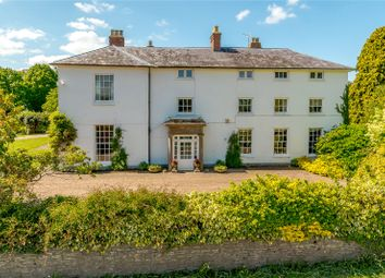 Thumbnail 7 bed detached house for sale in Caynham, Ludlow, Shropshire