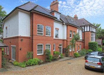 Thumbnail 2 bed property to rent in Mckinley Road, Westbourne, Bournemouth
