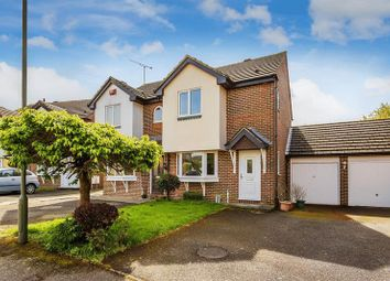 2 bed semi-detached house for sale in Drake Avenue, Caterham CR3