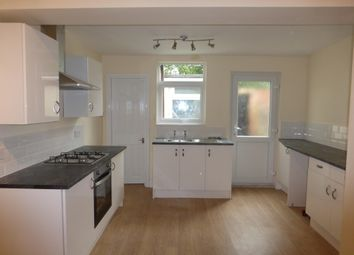 Thumbnail 2 bed property to rent in Napier Road, New Ferry, Wirral
