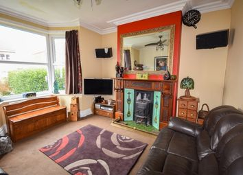 Thumbnail 3 bed terraced house for sale in Lorne Terrace, Brotton, Saltburn-By-The-Sea