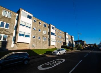 Thumbnail 1 bed flat for sale in Ellisland Road, Langside, Glasgow, Glasgow