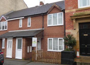 Thumbnail 1 bed flat to rent in Ruby Street, Saltburn