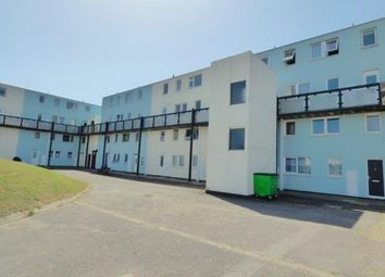 Thumbnail 3 bed maisonette for sale in Cornwell Close, Gosport