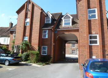Thumbnail 1 bed flat for sale in East Street, Blandford Forum, Dorset