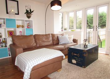 Thumbnail 3 bed terraced house to rent in Kingfisher Drive, Maidenhead