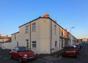 4 bed property to rent in Letty Street, Cathays, Cardiff CF24