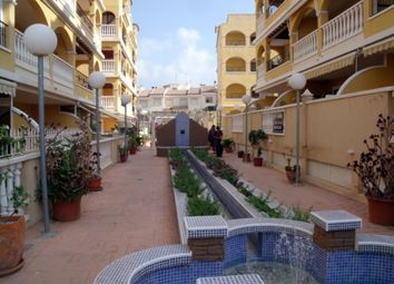 Thumbnail 2 bed apartment for sale in Algorfa, Spain