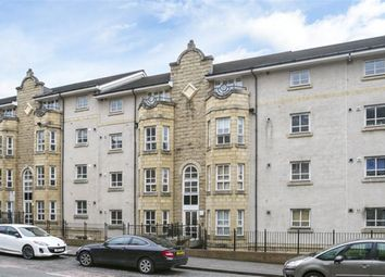 1 bed flat to rent in Mcdonald Road, City Centre EH7