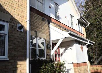 Thumbnail 1 bed property to rent in Blackmead, Sevenoaks, Kent