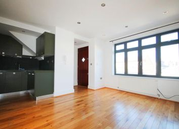 Thumbnail 3 bed flat for sale in Witham Road, Ealing, London