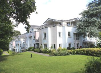 Thumbnail 1 bed flat for sale in Station Road, Plympton, Plymouth