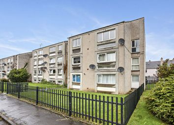 Thumbnail 3 bed flat for sale in 70 Walker Drive, South Queensferry, Edinburgh
