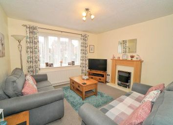 3 bed semi-detached house for sale in Favenfield Road, Thirsk YO7