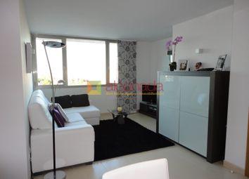 Thumbnail 3 bed apartment for sale in Sa Pobla, Sa Pobla, Mallorca