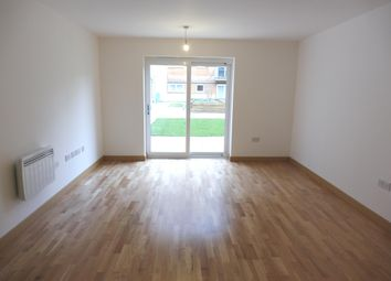 Thumbnail Flat to rent in Cherrydown East, Basildon