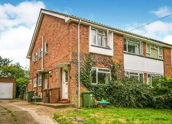 Thumbnail 2 bed flat to rent in Robin Hood Lane, Bexleyheath
