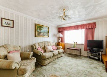 Thumbnail 3 bedroom property for sale in Pelly Road, Plaistow