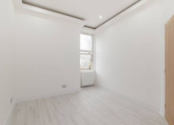Thumbnail 2 bed flat for sale in Southcroft Road, Tooting