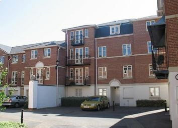 Thumbnail 2 bed property to rent in Chester House, Chelsea Square, Cheltenham