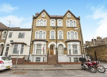 Thumbnail 1 bedroom flat for sale in Walthamstow, Waltham Forest, London