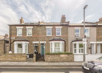4 bed property for sale in Maybury Street, London SW17