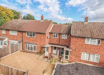 Thumbnail 3 bed terraced house for sale in Glebe Cottages, Essendon, Hertfordshire