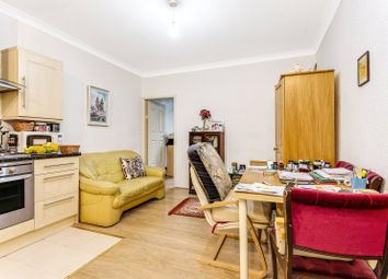 Thumbnail 1 bed flat for sale in Pembroke House, Bayswater, London