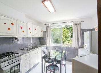 Thumbnail 3 bed apartment for sale in 8200 Paderne, Portugal