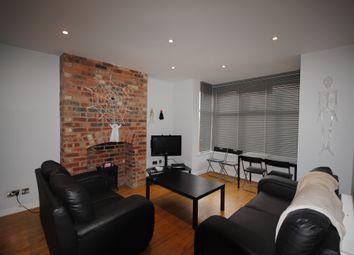 Thumbnail 4 bed terraced house to rent in 30 Headingley Avenue, Headingley
