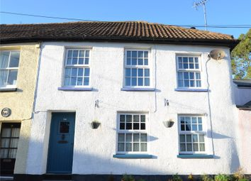 Thumbnail 3 bed semi-detached house for sale in West End Road, Bradninch, Exeter, Devon