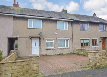 Thumbnail 3 bed terraced house for sale in Lime Avenue, Galgate, Lancaster