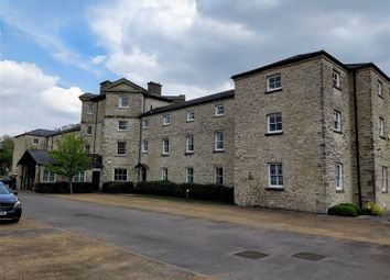 Thumbnail Office to let in Old Weston Road, Flax Bourton, Bristol