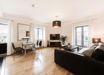 Thumbnail 1 bed flat to rent in Chicksand Street, Aldgate