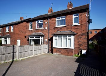 2 bed semi-detached house for sale in Denby Dale Road, Wakefield WF2
