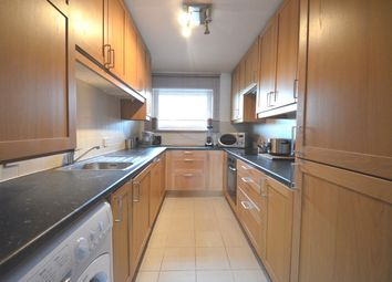 Thumbnail 1 bed flat for sale in Mirlees Court, Coldharbour Lane, Camberwell