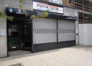 Thumbnail Retail premises to let in Shrewsbury Walk, Isleworth