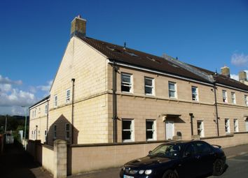 Thumbnail 1 bed flat for sale in Albany Court, Albany Road, Bath