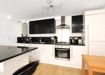 Thumbnail 2 bed property to rent in Brixton Road, Oval, London