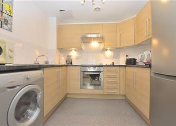 Thumbnail 1 bed flat for sale in Grove Court, Gumbrell Mews, Redhill
