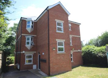 Thumbnail 1 bed flat for sale in 62A London Road, Maidstone