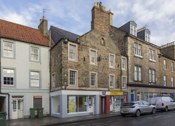Thumbnail 2 bed flat for sale in 32A, Market Street
