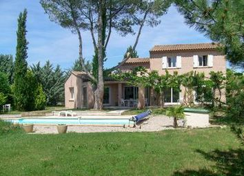Thumbnail 5 bed villa for sale in Le-Val, Var, France