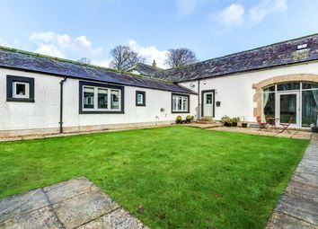 Thumbnail 4 bed detached house for sale in 9 Hall Court, Tallentire, Cockermouth, Cumbria