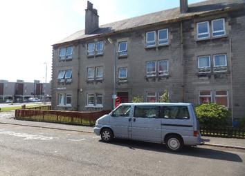 Thumbnail 2 bed flat to rent in Ferguson Street, Johnstone, Renfrewshire, 8Sy