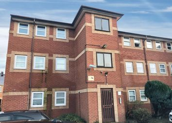 Thumbnail 2 bed flat to rent in Windsor Mews, Adamsdown Square, Roath, Cardiff