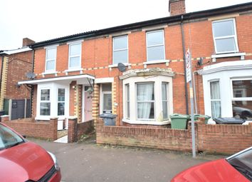 Thumbnail 3 bed detached house for sale in Balfour Road, Linden, Gloucester