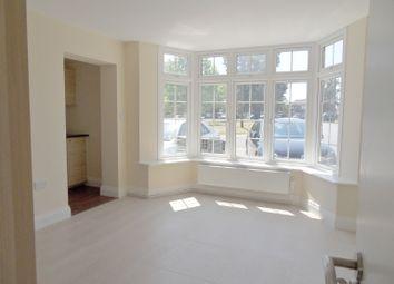 Thumbnail Studio to rent in Melrose Gardens, Edgware